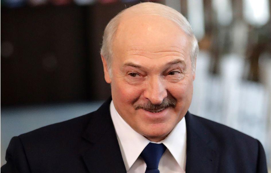 Лукашенко назвал новый миропорядок управляемым хаосом