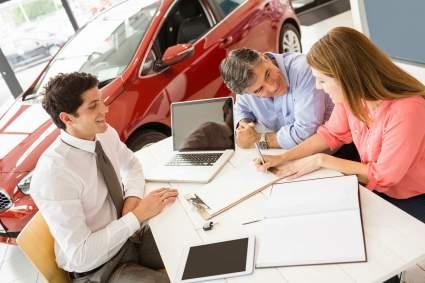 Эксперты портала «Новые автомобили» рассказали, почему автокредиты невыгодны для покупателей
