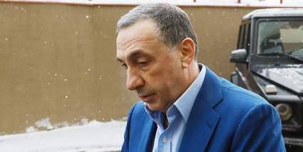 Генеральный директор ЦСКА Бабаев высказался о неизбрании Гинера в исполком РФС