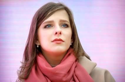 Елизавета Арзамасова поблагодарила фанатов за слова поддержки после свадьбы с Авербухом