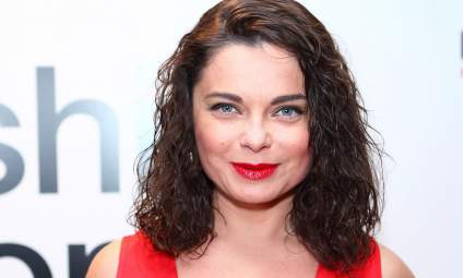Певица Наташа Королева получила волну критики за фото в коротком топе