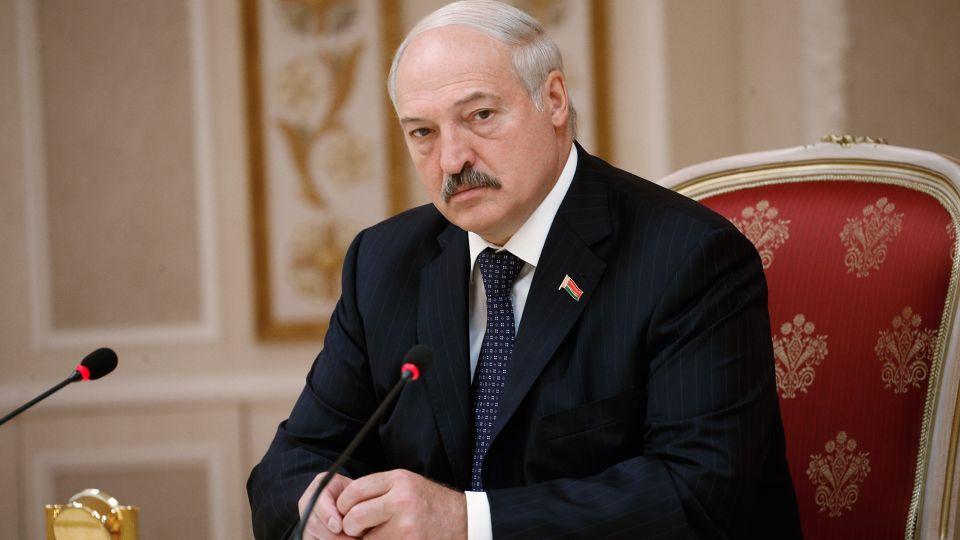 К каким последствиям приведет новая политика Лукашенко