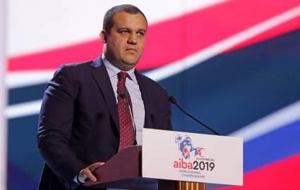АИБА проведет пять континентальных форумов в 2021 году