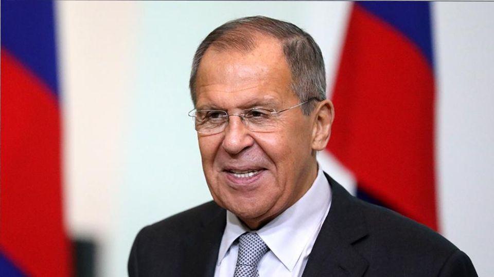 Лавров высказался о влиянии победы Байдена на отношения США с РФ