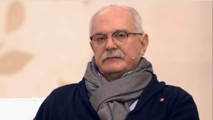 Родные Алексея Баталова отказались от адвоката Никиты Михалкова