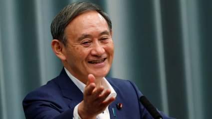 В Правительстве Японии заявили о необходимости мирного договора с Россией