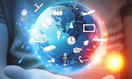 """Экспериментальный проект """"Доступный интернет"""" предложено расширить бесплатным контентом"""