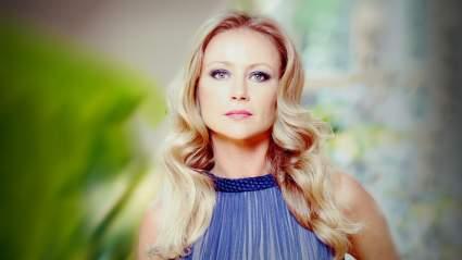 Мария Миронова подтвердила, что ее спектакли убрали из репертуара «Ленкома»