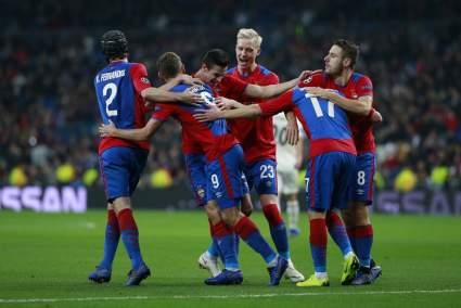 ЦСКА объявил об отмене товарищеских матчей с испанскими клубами, запланированных на 10 и 11 февраля