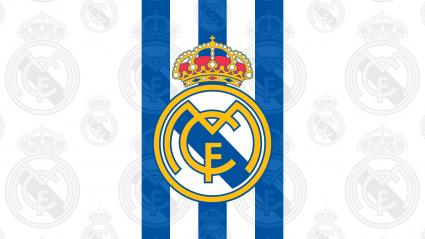 «Реал Мадрид» подозревается в мошенничестве на 200 миллионов евро