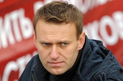 Кремль отказывается освобождать Навального по требованию ЕСПЧ