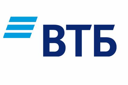 Банк ВТБ сообщил о новом виде мошенничества в сфере закупок