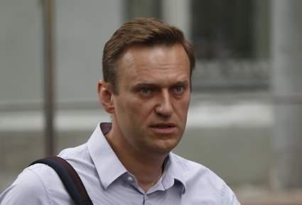 Судебное заседание по делу о клевете Навального на ветерана перенесено на 20 февраля