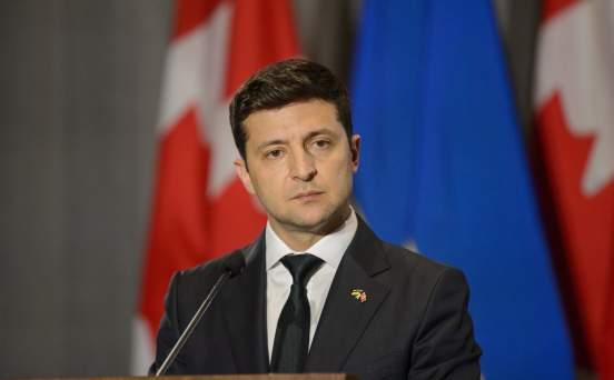 Политолог Рар: Зеленский может пойти на провокации в Донбассе и Крыму