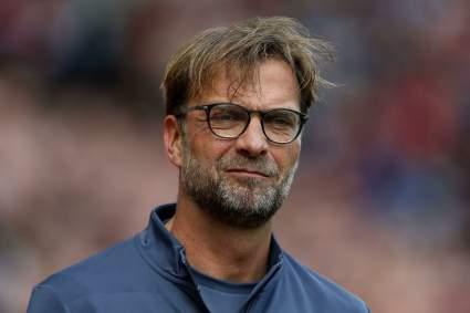 Тренер «Ливерпуля» Клопп не сможет посетить похороны матери из-за коронавируса