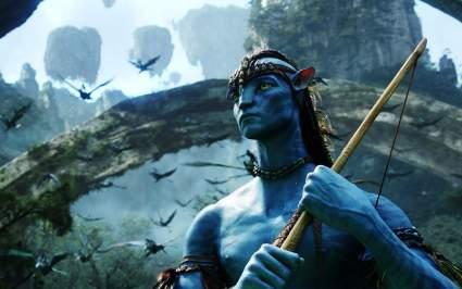 """Ubisoft Massive представят игру по вселенной """"Аватар"""" раньше проекта по """"Звездным войнам"""""""
