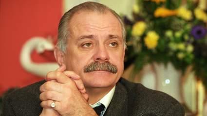 Юрист Михалкова рассказал о решении режиссера обратиться в СК по поводу семьи Баталовых