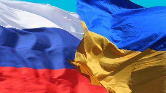 Политолог Куликов назвал условие, при котором Россия присоединит Украину