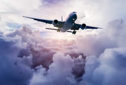 РФ с 15 февраля возобновит авиасообщение с Азербайджаном и Арменией