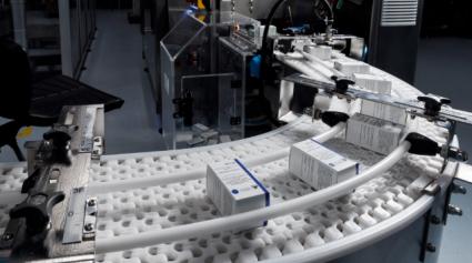 В Турции будут производить российскую вакцину «Спутник-V»
