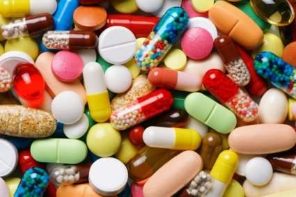 Роспотребнадзор рассказал о мошенниках, продающих «лекарства» от коронавируса COVID-19