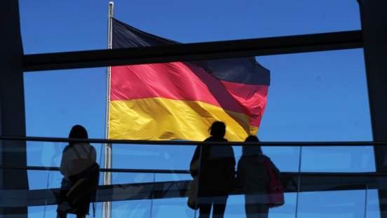 В Германии гражданину предъявили обвинения в шпионаже в пользу российской разведки
