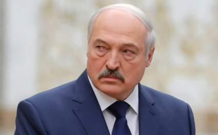 Александр Лукашенко сравнил текущую ситуацию в Белоруссии с распадом СССР