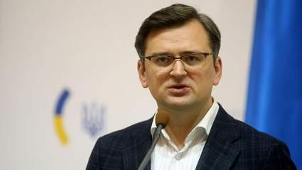 Киев готовится к ответным действиям России из-за закрытия телеканалов