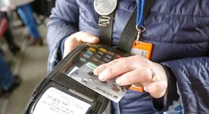 В Ивановской области введут новые правила для проезда льготников