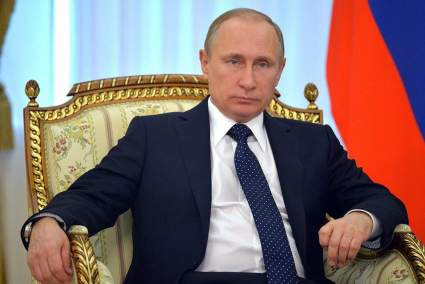 Предполагаемая дочь президента РФ провела беседу с автором расследования в социальной сети Clubhouse