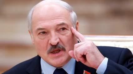 Политолог Кочетков рассказал, кто бы смог заменить Лукашенко