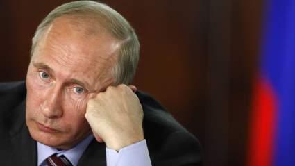 Больше половины россиян считают убедительным расследование про дворец Путина