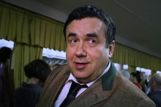Станислав Садальский прокомментировал слова Бородиной о низких зарплатах россиян