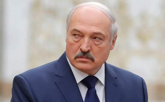 Основатель Nexta высмеял требование Правительства Белоруссии о его экстрадиции