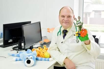 Инфекционист рассказал о сроках сохранения антител к COVID-19