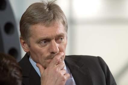 Песков прокомментировал дело Навального и назвал политическую жизнь России многогранной