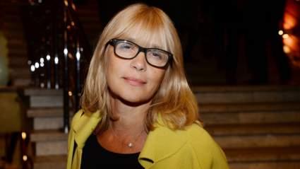 Вдовец актрисы Глаголевой рассказал о мистических событиях перед ее смертью