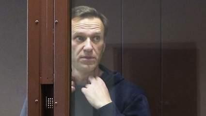 Ройзман: после суда над Навальным протесты в России станут мощнее