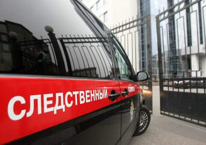 Дагестанских росгвардейцев подозревают в убийстве
