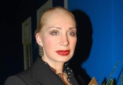 Актриса Татьяна Васильева пожаловалась на плачевное положение из-за отсутствия работы