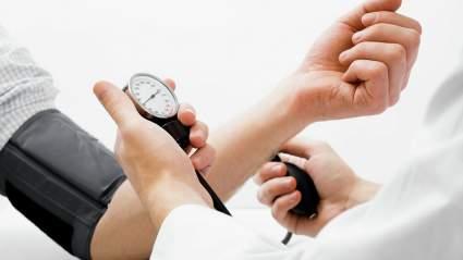 В Минздраве назвали идеальный уровень артериального давления