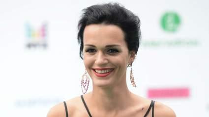Певица Слава раскрыла размер своих гонораров за частные выступления