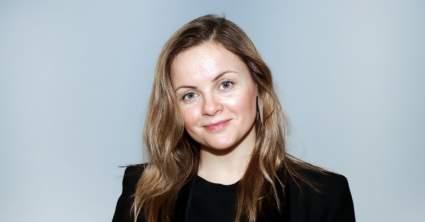 Жена Николаева Юлия Проскурякова сообщила о смерти от коронавируса своей бабушки