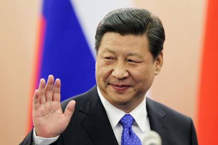 Си Цзиньпин заявил об уничтожении бедности в Китае