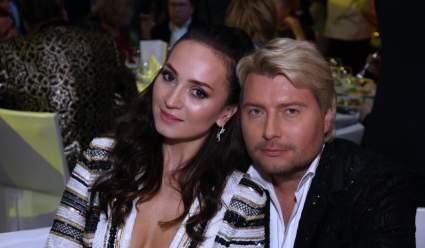 Софи Кальчева объяснила, почему не вышла замуж за Баскова