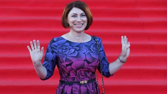 Сябитова рассказала о качествах, которыми должна обладать хорошая жена