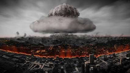 Американские эксперты не исключили ядерную войну с Россией и Китаем