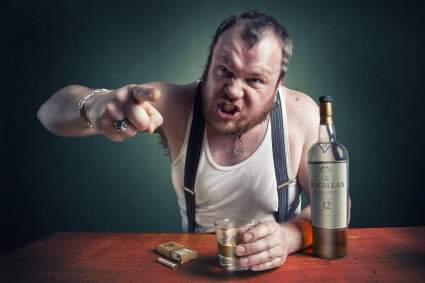 В Забайкалье внесли коррективы по продаже спиртных напитков