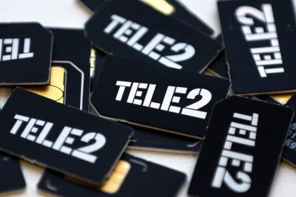 Против Tele2 возбуждено новое дело из-за повышения тарифов