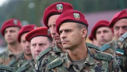 В Болгарии увидели в уроках патриотизма подготовку к войне с Россией